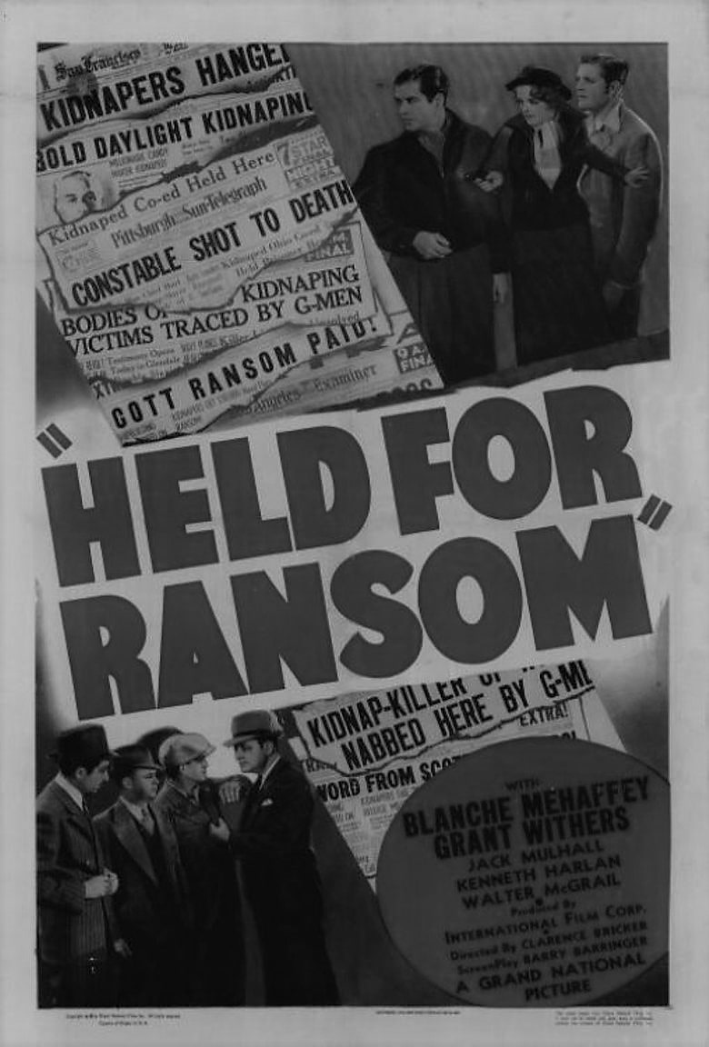 held-for-ransom-1938-min_orig