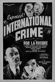 international-crime-1938-min_orig
