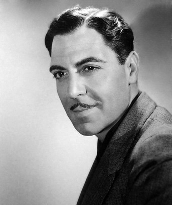 Image result for joseph calleia actor