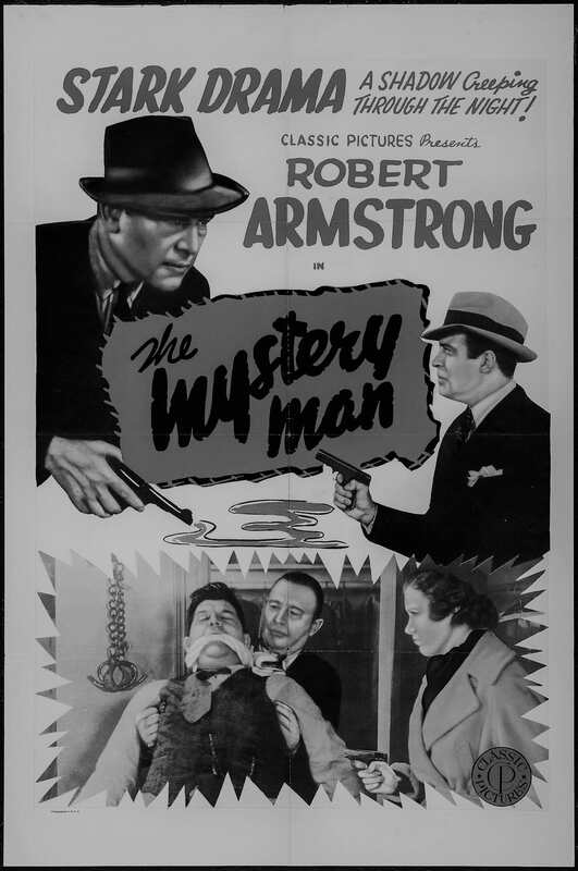 mystery-man-the-1935-min_orig