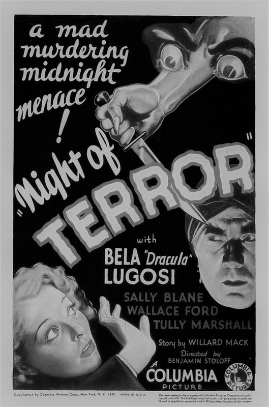 night-of-terror-1933-min_orig