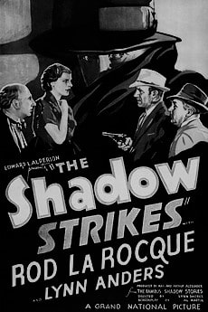 shadow-strikes-the-1937-min_orig