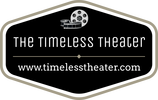 The Timeless Theater